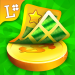 Free Download Lucktastic: Win Prizes, Real Rewards, & Gift Cards 2.29.0 APK