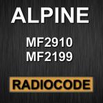 Free Download MF2910 Radio Code Decoder 1.0f APK
