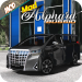 Free Download MOD BUSSID Vehicle Complete 1.7 APK