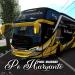 Free Download MOD bus PO Haryanto 1.3 APK