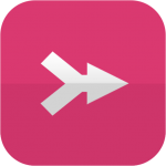 Free Download MP3 Audio Merger and Joiner 4.9 APK
