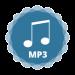 Free Download MP3 Converter 5.4 APK