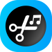 Free Download MP3 Cutter 1.5.4 APK
