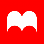 Free Download Madefire Comics & Motion Books 1.8.1 APK