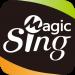 Free Download Magicsing : Smart Karaoke for everyone 4.7.26 APK