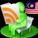 Free Download 大马新闻 Malaysia News 8.2.3 APK