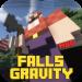 Free Download Map Gravity Falls 1.0 APK