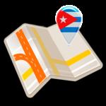 Free Download Map of Cuba offline 2.6 APK