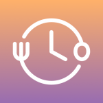 Free Download Meal Reminder – Weight Loss 2.2.0 APK