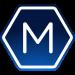 Free Download MedShr: Discuss Clinical Cases 15.11.0 APK