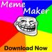 Free Download Meme Maker 1.3.1 APK