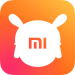 Free Download Mi Community – Xiaomi Forum 5.0.5 APK