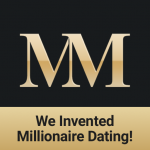 Free Download Millionaire Match: Meet And Date The Rich Elite 7.5.2 APK
