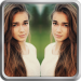 Free Download Mirror Photo Editor: Collage Maker & Beauty Camera 1.9.6 APK