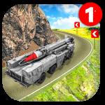 Free Download Missile Attack : War Machine – Mission Games 2.1 APK