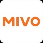 Free Download Mivo – Watch TV Online & Social Video Marketplace 3.26.23 APK
