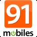 Free Download Mobile Price Comparison App 3.6 APK
