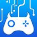 Free Download Mod Installer 7.7.0 APK