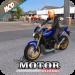 Free Download Mod Motor Bussid 1.7 APK