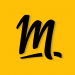 Free Download Molotov – TV en streaming, direct, replay 4.2.1 APK