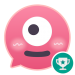 Free Download MonChats – Meet new people with voice! 1.2.4129 APK
