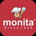 Free Download Monita v 1.2 APK
