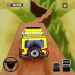 Free Download Mountain Climb 4×4 Drive 2.0 APK