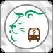 Free Download Mountain Line Bus Finder v2 2.01.04 APK