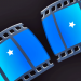 Free Download Movavi Clips – Video Editor with Slideshows 4.13.1 APK