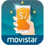 Free Download Movistar Ventas 5.10P APK