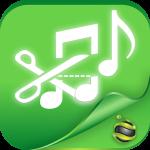 Free Download Mp3 Cutter & Merger 11.0.2 APK
