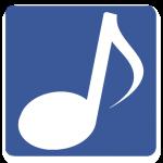 Free Download Mp3 Music Download 1.0 APK