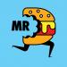 Free Download Mr D Food – delivery & takeaway  APK