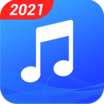 Free Download Music Player – Mp3 Player 3.8.0 APK