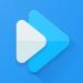 Free Download Music Speed Changer 10.3.4-pl APK