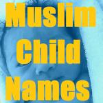 Free Download Muslim Child  Names (A-Z) 1.0 APK