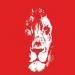 Free Download Mwana Msimbazi 1.6.1 APK