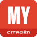 Free Download My Citroën 1.30.1 APK