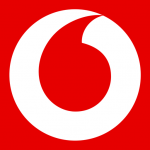 Free Download My Vodafone  APK