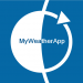 Free Download My Weather App 7.5.1 APK