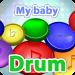 Free Download My baby Drum 2.129.4 APK