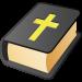 Free Download MyBible – Bible 5.3.1 APK