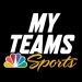 Free Download MyTeams by NBC Sports 8.5.2 APK