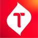 Free Download MyTelkomsel – Buy Credit/Packages & Get 7.5GB 6.1.0 APK