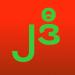Free Download Myanmar 2D/3D Live Update – MMDroidUser 1.4.02 APK
