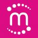 Free Download MytelPay 2.16.0 APK