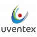 Free Download Myuventex Studio Management App 1.9.17 APK