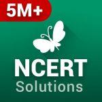 Free Download NCERT Solutions of NCERT Books 3.6.54 APK
