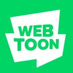 Free Download 네이버 웹툰 – Naver Webtoon 1.33.2 APK
