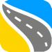 Free Download Navi-Maps GPS navigator: Ukraine + Europe 11.2.190 APK